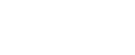 VT Farmers and Foragers